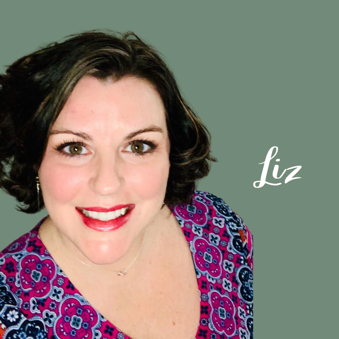 Liz Tasting Specialist at Madrona Tasting Room
