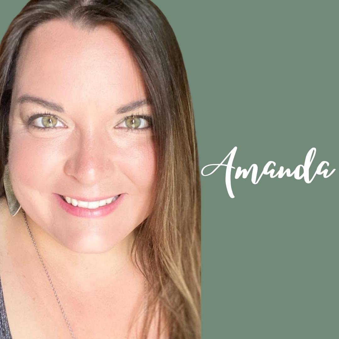 Amanda Site Manager at Madrona Tasting Room